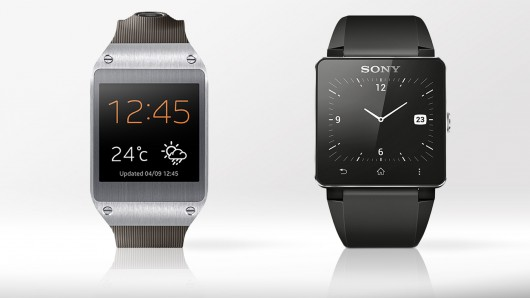 galaxy-gear-and-sony-smartwatch