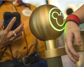 Disney-magicband-290px_290X230