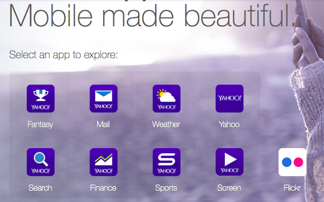 Yahoo__for_Mobile__Your_favorite_Yahoo__services__on_your_phone_-2