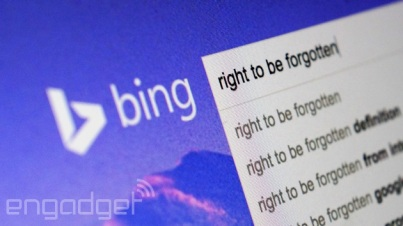 bing-right-to-be-forgotten_thumbnail