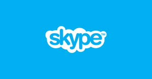 skype-logo-open-graph-800x420