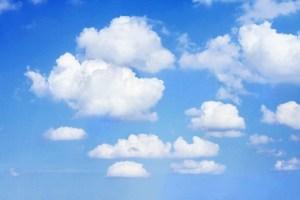 Cloud 10@300