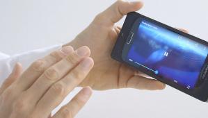 remote_gestures