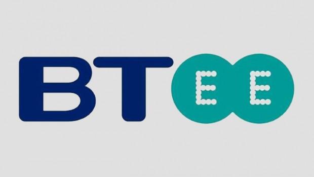 BT-EE