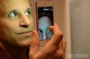 eyeverify-scanner-oculaire-smartphone