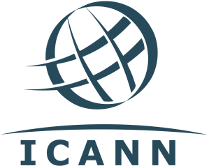 1280px-ICANN_svg