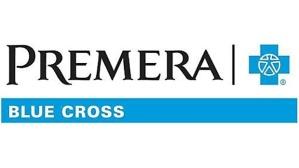 Premera-logo-jpg
