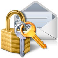 email-file-encryption