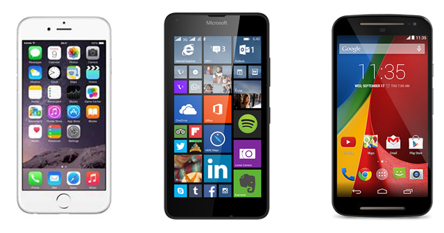 iPhone_Windows_Phone_Android_Amicus_ITS.fw