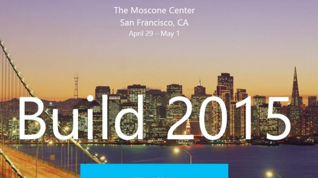 Microsoft-s-BUILD-2015-Conference-Sells-Out-in-45-Minutes