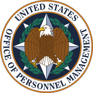 2000px-US-OfficeOfPersonnelManagement-Seal_svg