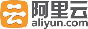 aliyun-logo