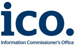 Information-Commissioners-Office