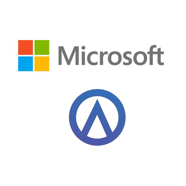 microsoft_acompli