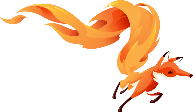 fox-hires_53a7a161c6f9