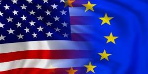 EU-US