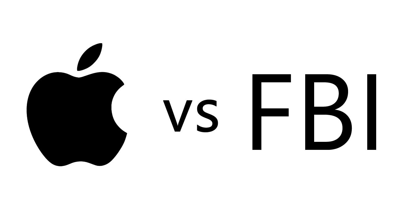 Apple vs FBI – the complete saga | Amicus ITS Blog