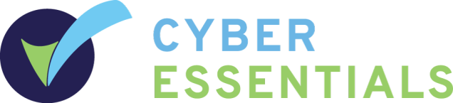 Cyber-Essentials-logo-HiRes