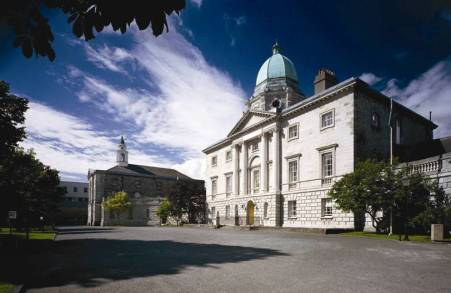law society of ireland