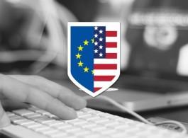 Privacy_Shield_Datenschutz-595x440