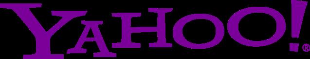 2000px-yahoo_logo-svg