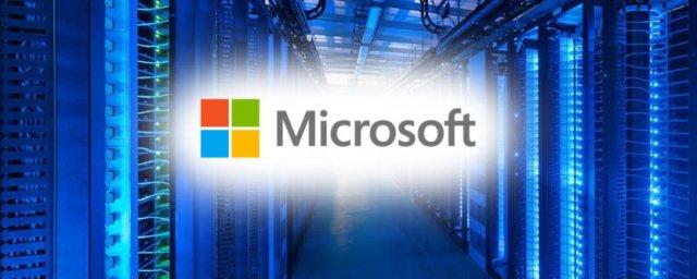 microsoft-uk-data-center-provision-832x333