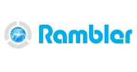 rambler-copy