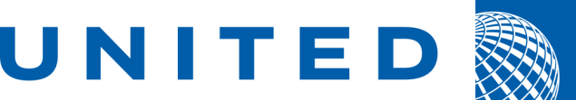 1024px-united_airlines_logo_svg