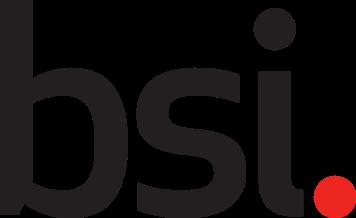 bsi-logo-2012