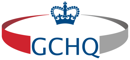 government_communications_headquarters_logo_svg